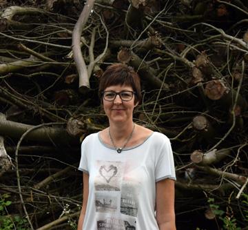 Verena Glapa